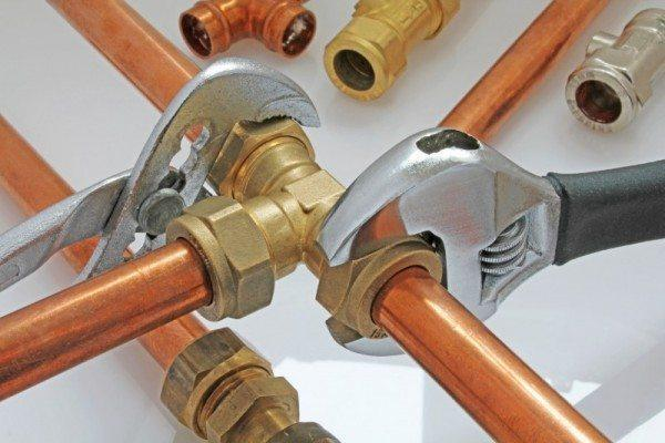 Plumbing Fixtures & Fittings Market - Global Opportunities And Forecast  2019 to 2028