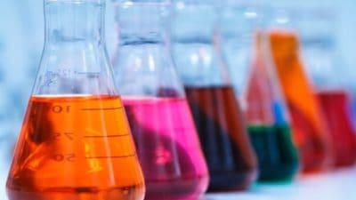 Polymer Emulsion Market
