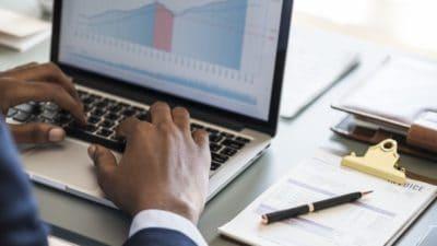Price Comparison Websites Market