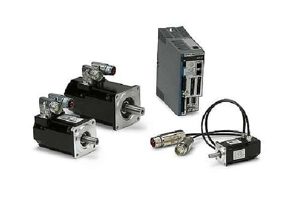 Global Servo Motors and Drives Market Size, Share   Industry Report 2028