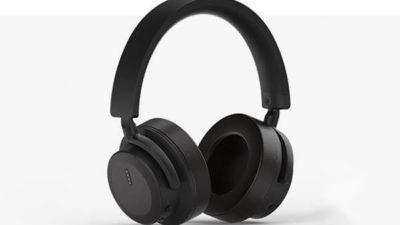 Wireless Headphone Market