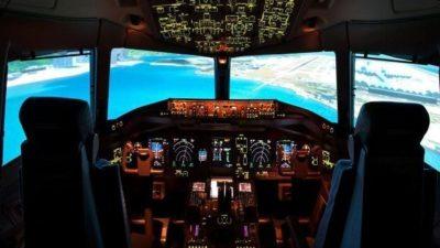 Autopilot Systems Market