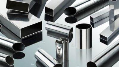 India Galvanized Steel Monopole Market