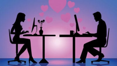 Online Dating Services Market