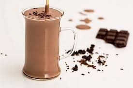 Chocolate Powdered Drinks Market