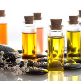 Complementary and Alternative Medicine Market press release