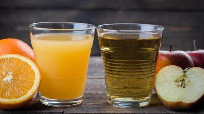 Juice Concentrate Market