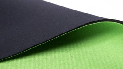 Neoprene Fabric Market