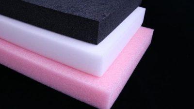 Packaging Foam Market