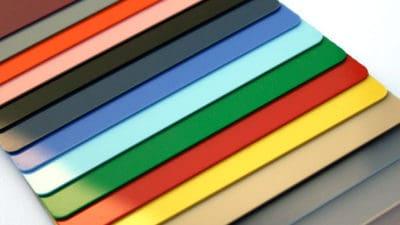 Plastic Cards Market