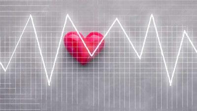 Renal Anemia Treatment Market