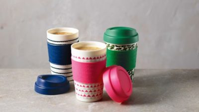 Vending Cups Market