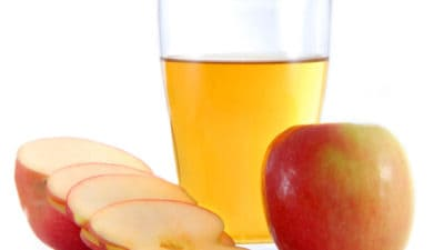 Apple Extract Market