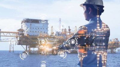 Artificial Intelligence in Oil & Gas Market