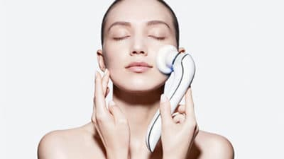 Electric Face Cleansers Market
