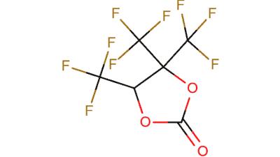 Ethylene Carbonate Market