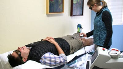 Examination, Operating, And Physical Therapy Electric Tables Market