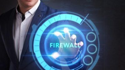 Next Generation Firewall Market