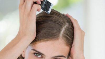 Organic Hair Care Market
