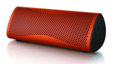 Portable Bluetooth Speakers Market