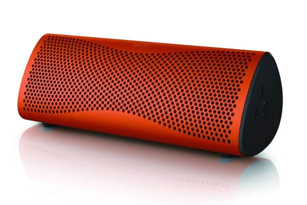 Global Portable Bluetooth Speakers Market Size, Share | Industry Report 2029
