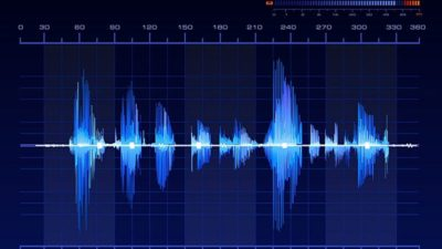 Automatic Speech Recognition Software Market