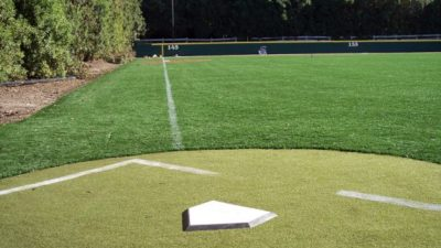 Artificial Sports Turf Market