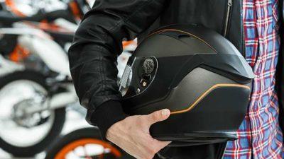 Bike Helmets Market
