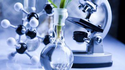 Biotech Ingredients Market