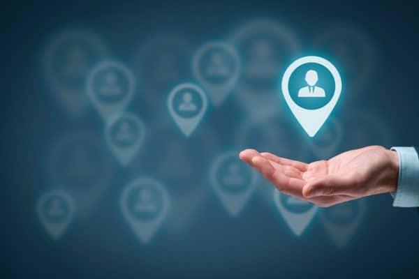 Global Cancer Registry Software Market Size, Share | Industry Report 2029