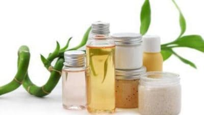 Cosmetic Raw Materials Market