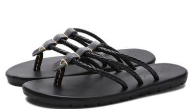 Flip Flops Market
