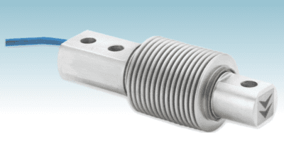 Load Cell Market