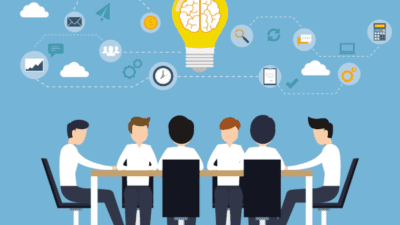 Team Collaboration Software Market