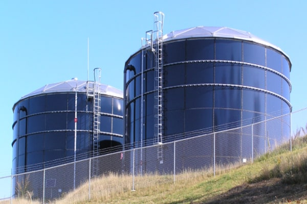 Global Water Tank Market Is Forecast To Exhibit A CAGR of 4.4% By 2030