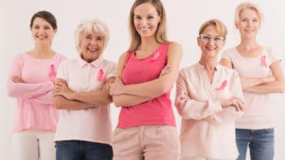 Women's Health Market