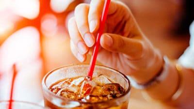 Diet Soft Drinks Market