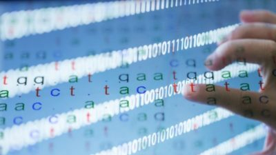 Short-Read Sequencing Market