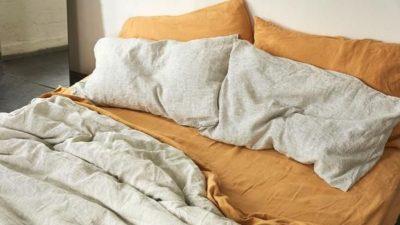 Bed Linen Market