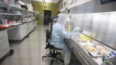 Coronavirus Vaccine Market