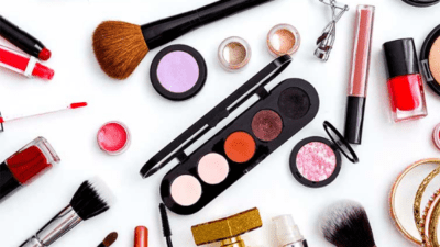 Cosmetics and Personal Care Packaging Equipment Market