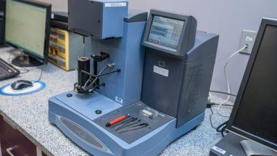 Cryo-electron Microscopy Market