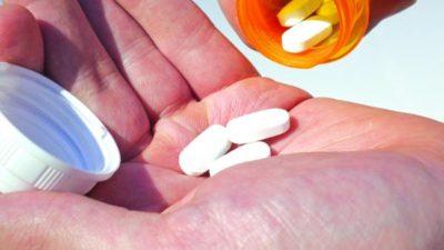 Intravenous Iron Drugs Market