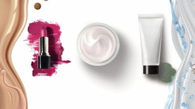 Premium Cosmetics Market