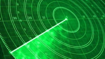 Radar Market