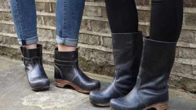 Riding Boots Market
