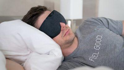 Sleep Mask Market