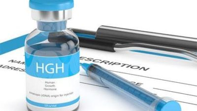 Human Growth Hormone Market