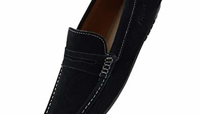 Loafers Market