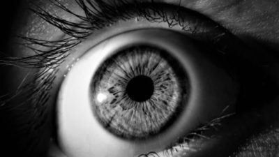 Retinal Disorder Treatment Market